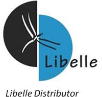 Libelle System Copy